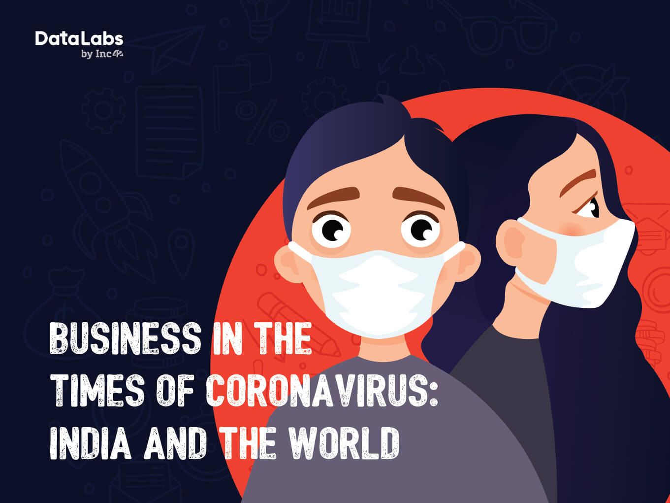 Coronavirus impact on business