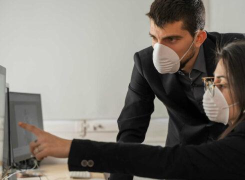 Can Startups Take Responsible Behaviour Beyond Coronavirus Outbreak?