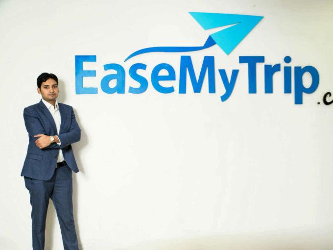 EaseMyTrip Misleads Customers Amid Coronavirus Recommending Travel