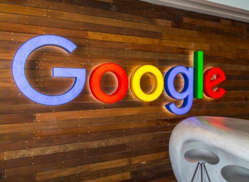 Google I/O Also Cancelled Due To Coronavirus Outbreak