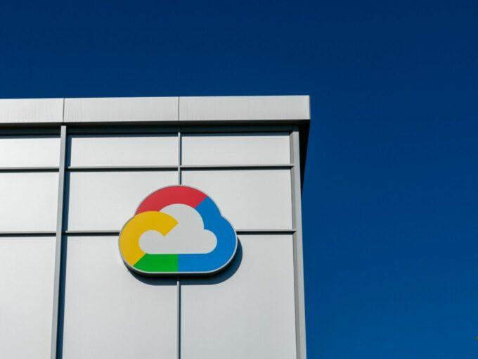 Google Will Setup Second Cloud Region In Delhi