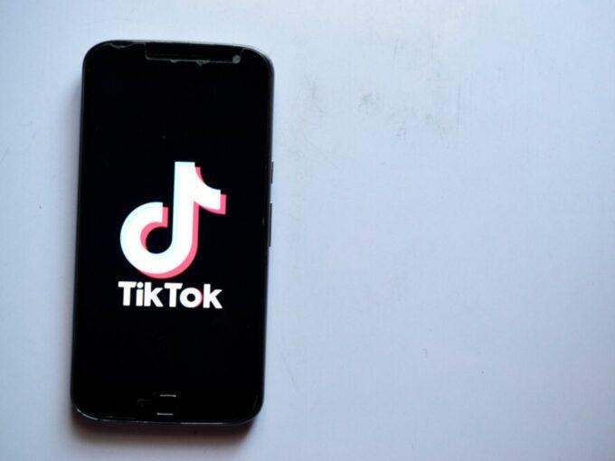 TikTok Asks Bombay HC To Dismiss Pleas Seeking Ban