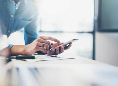 IAMAI Backs ShareChat In Copyright Violation Case