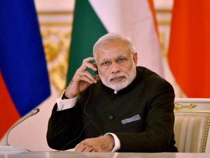 Telecom Industry COAI Accuse BJP Govt Of Seeking Mass Call Records