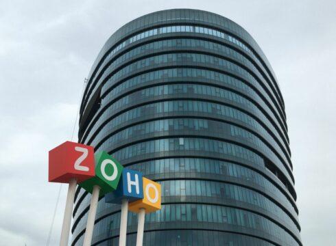Zoho Seeks Jury Trial On HubSpot 'Marketing Hub' Trademark Case