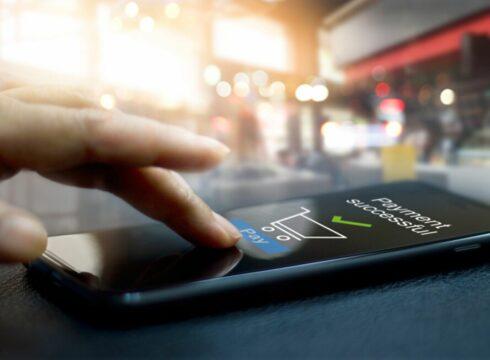 Razorpay Notes 10% Hike In Digital Payments Amid Coronavirus Scare
