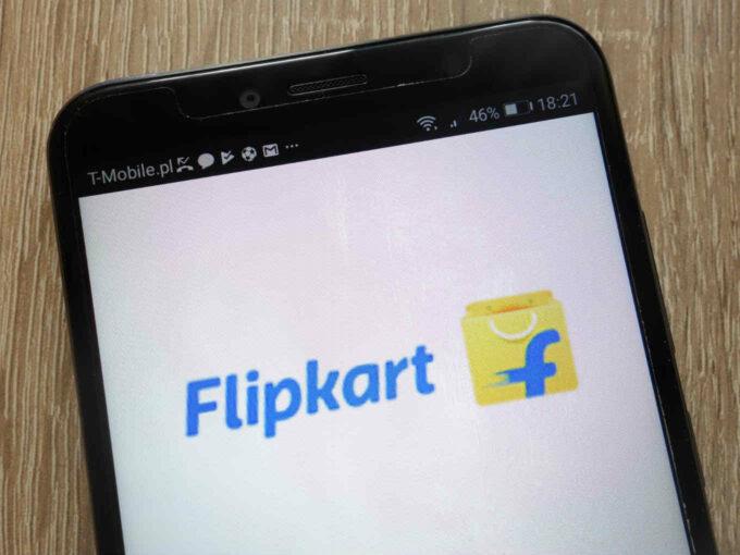 NCLAT Rejects CAIT's Plea Against Walmart-Flipkart Acquisition Deal