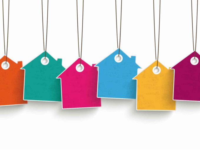 Lodha Ventures Backs Real Estate Startup MultiLiving With Fresh Funding