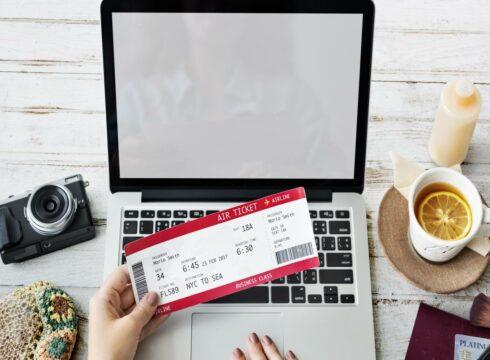 Digital Payments See 30% Drop In Metros Due To Coronavirus Travel Ban
