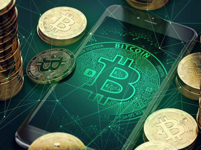 Bitcoin Exchange Zeb IT Under Liquidation, Violated Companies Act: Indian Govt