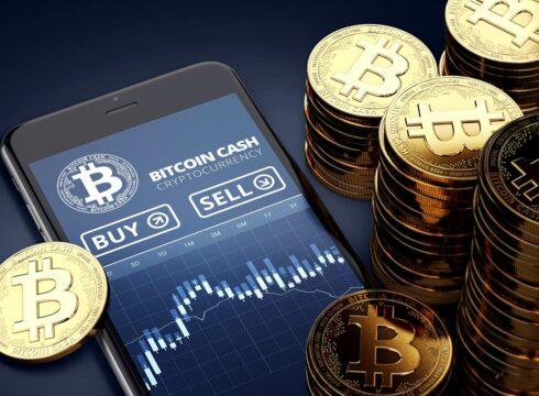 Exclusive: Crypto Exchange BuyUCoin Partners With Mobikwik