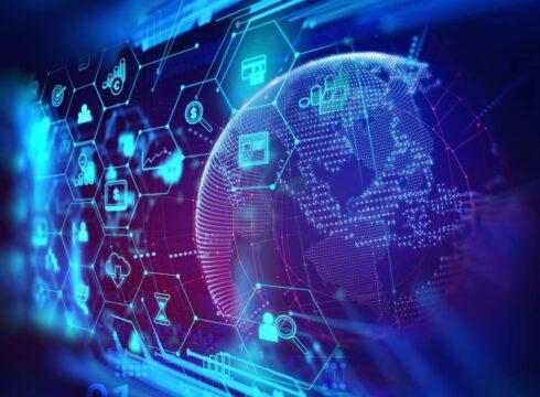 Resulticks On Deploying The World's First Marketing Data Blockchain