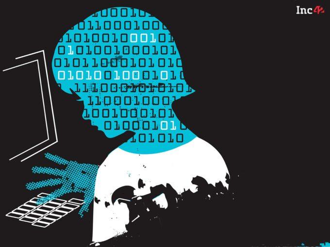 Exclusive: Edtech Startup Skolaro Leaks Data Of Over 50K Indian Children