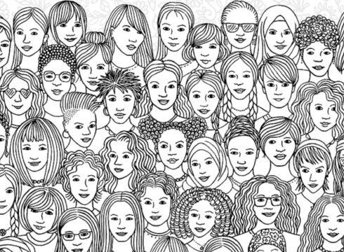 The Curious Case of Communities: A Prescription For Success Of Women Entrepreneurs
