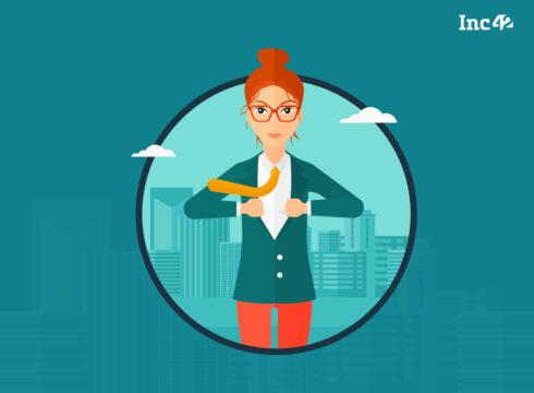 Women In Tech: 7 Ways Women Entrepreneurs Can Lead The Ecosystem