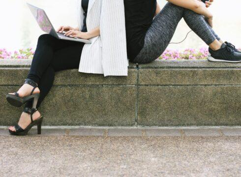 5 Habits Women Entrepreneurs Can Undertake To Ensure Work-Life Balance