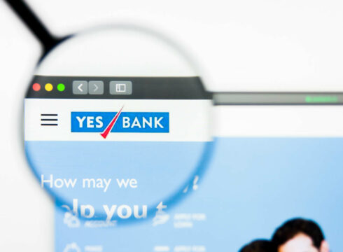 YES Bank Moratorium Impact On Fintech: UPI, APIs, Point Of Sales And More