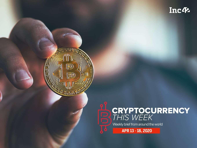 bitcoin inr trading