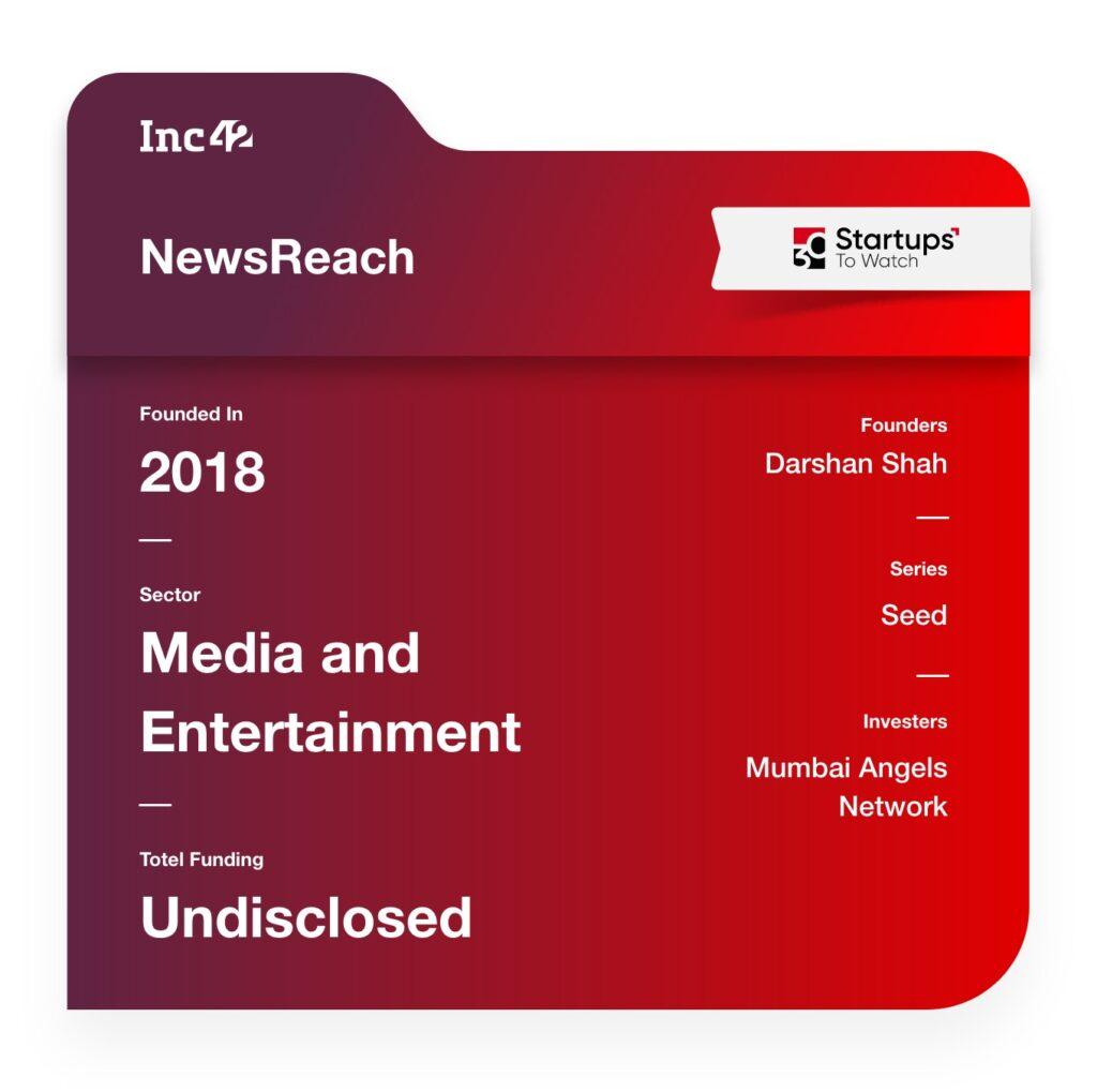 =newsreach