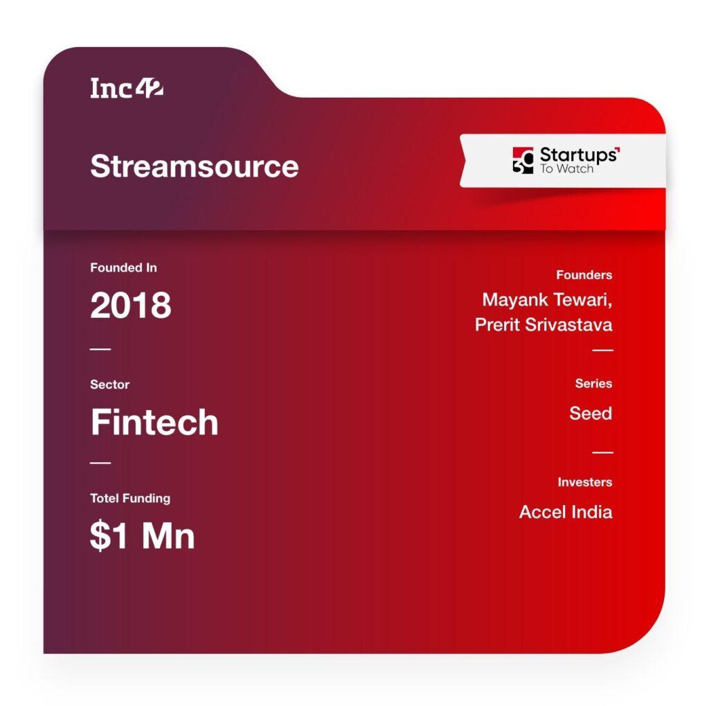 =streamsource