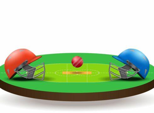 Halaplay Raises Fresh Funding From Nazara To Mitigate IPL Delay Impact