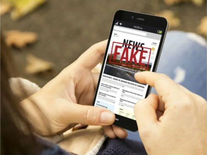 Govt Asks TikTok To Curb Covid-19 Fake News Provoking Minorities