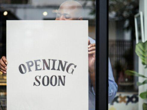 #StartupsVsCovid19: Restaurants Eye Cloud Kitchen To Skip Virus Impact