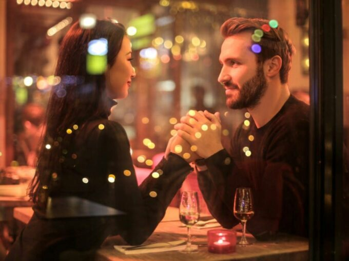 Top Ideas to Get More Signups for The Dating App