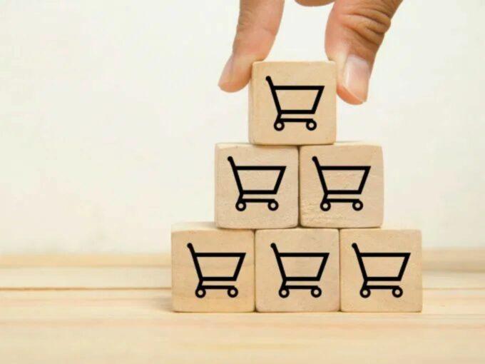 Flipkart, Amazon Ask Brands To Prepare For Online Sale To Meet Demand