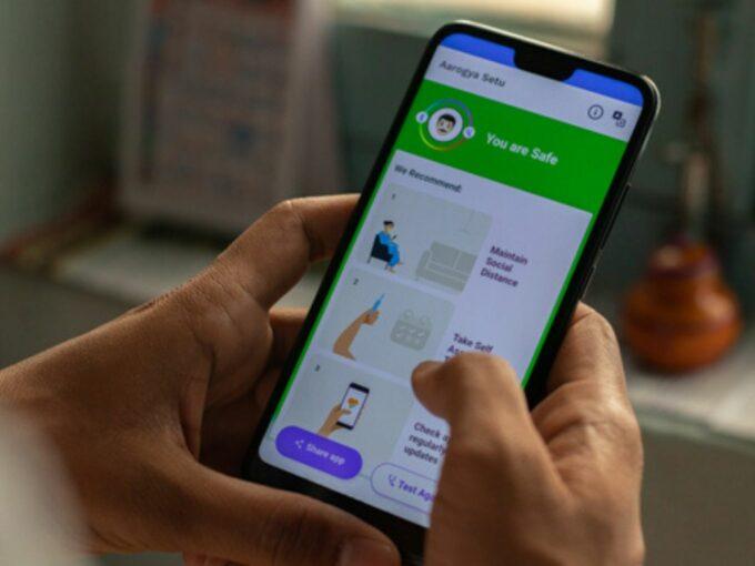 India Makes Aarogya Setu More Secure As It Updates Privacy Policies