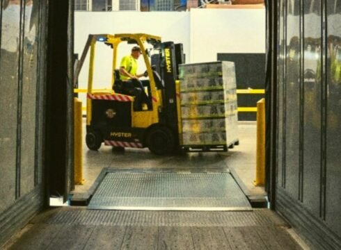 5 Innovations In Logistics For Business 'Competition And Efficiency'