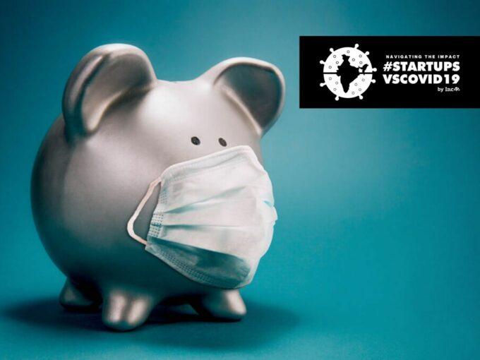 #StartupsVsCovid19: Sequoia's GV Ravishankar On The Unsettled SME Lending Market And More
