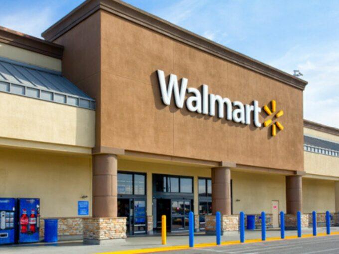 Walmart Labs India To Go On Hiring Spree Despite Slowdown