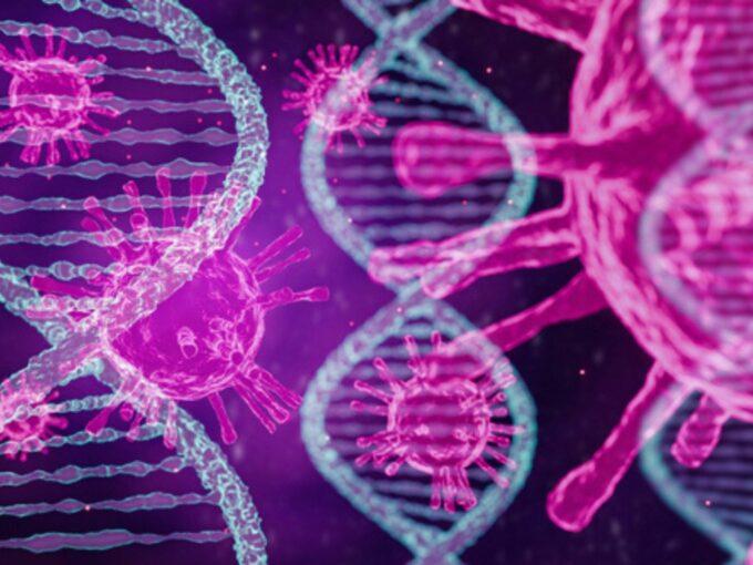 Genomics startup HaystackAnalytics To Help Govt Trace Covid-19 Spread