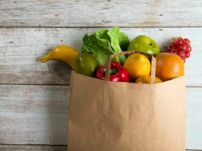 Hari Menon Explains How BigBasket Is Meeting Demand For Groceries