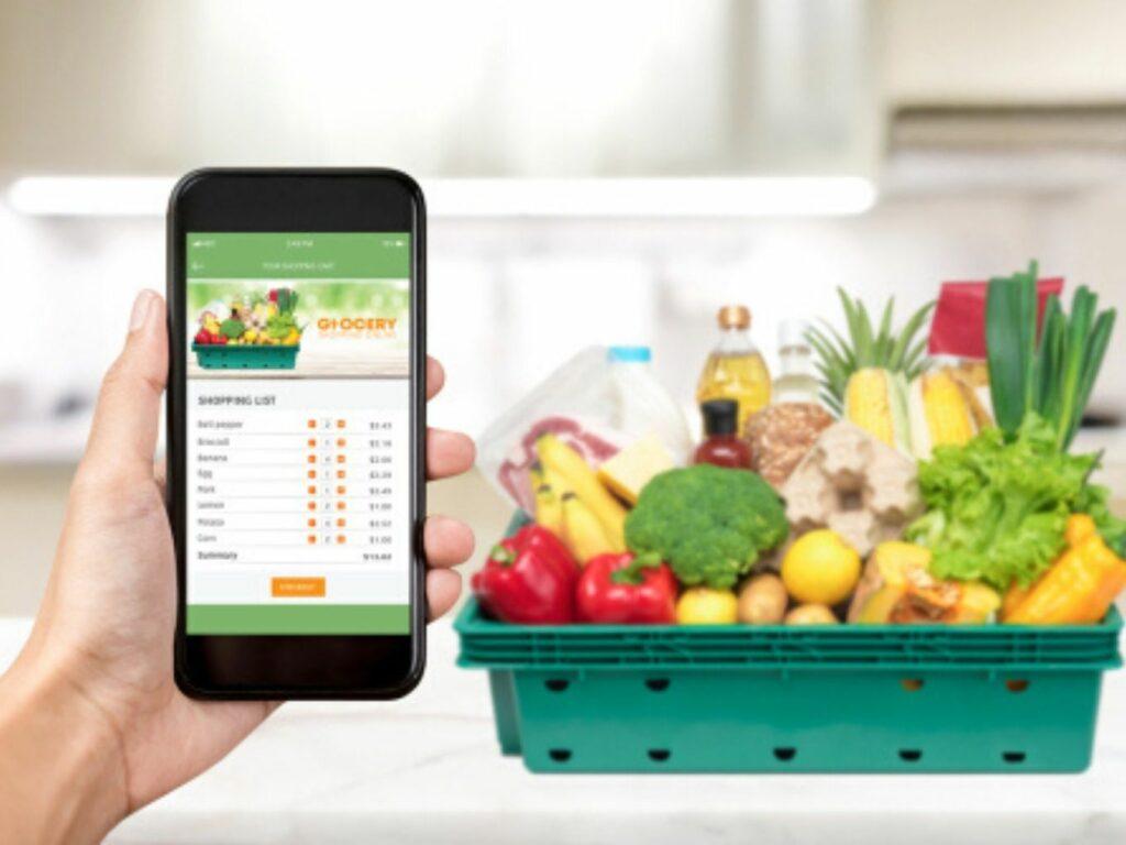 JioMart On WhatsApp: Here's How You Can Order Essentials