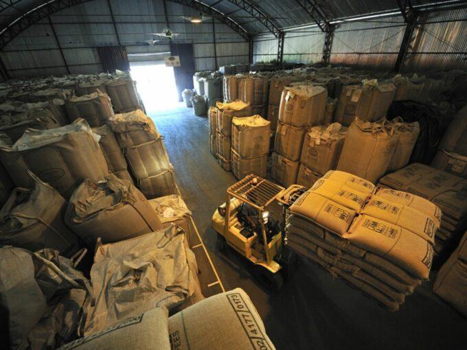 Agri-Supply Chain Startup Ergos Bags $5 Mn From Aavishkaar Capital