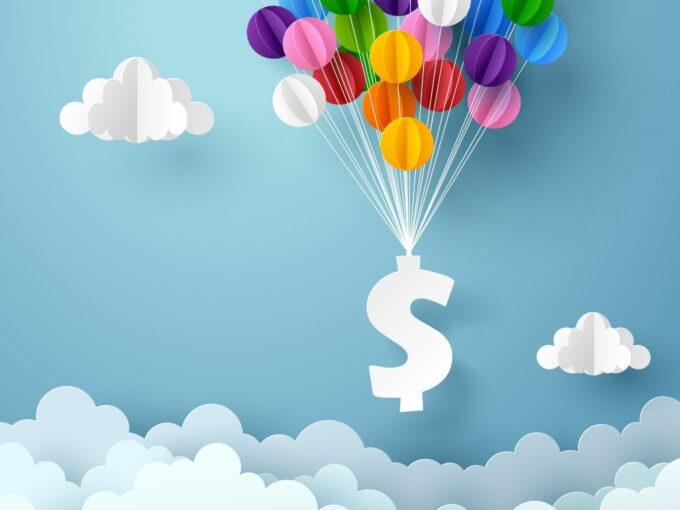 Aye Finance Bags INR 180 Cr As RBI Moratorium Hits Lending Industry