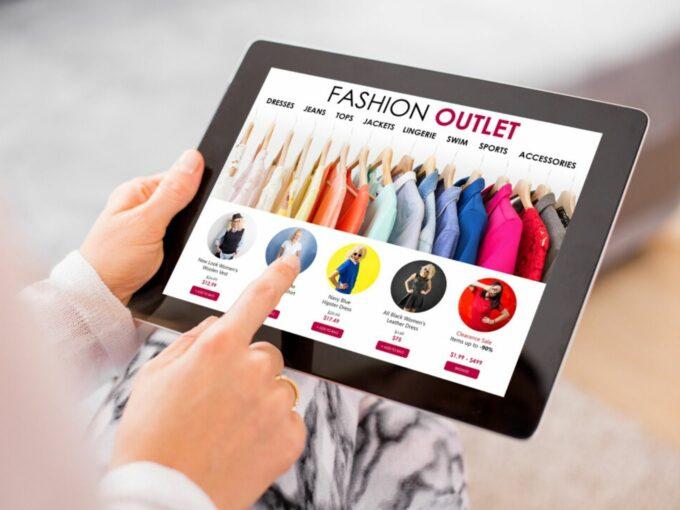 Fashion Portals Myntra, Koovs Find Their Way Around COVID
