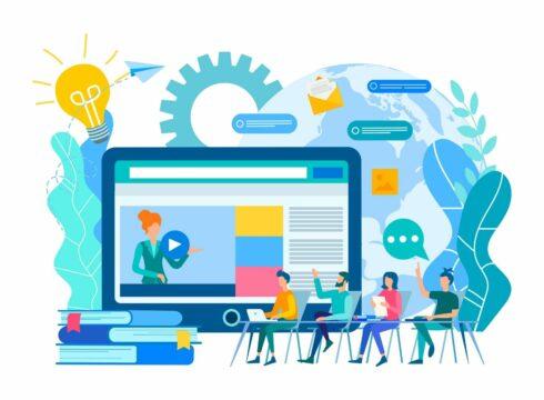 Edtech Startup Vedantu Raises $6.8 Mn From KB Global