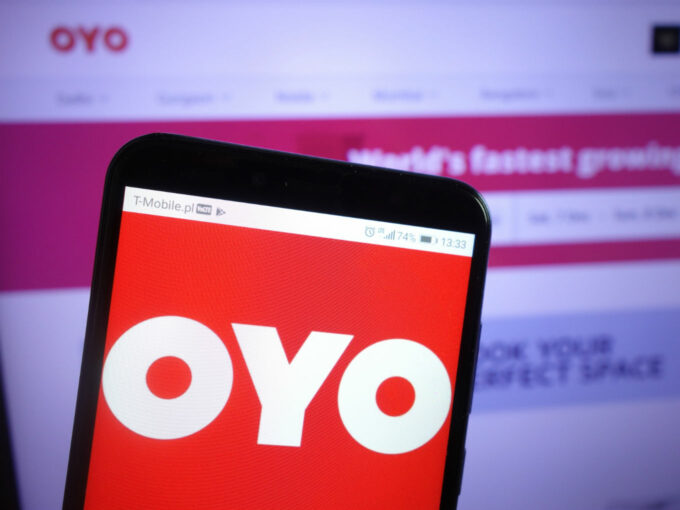 OYO Hits The Breaks On Expansion Plans, To Cull Loss-Making Hotels: Report