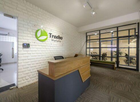 Travel Startup Treebo Asks 80% Staff To Voluntarily Resign