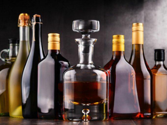 States Test Online Ways To Ensure Social Distancing, Shun Liquor Queues