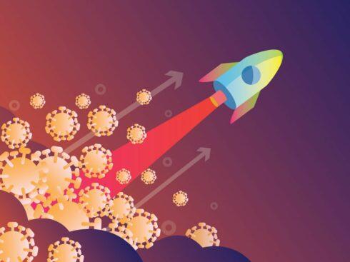 #StartupsVsCovid19: Snapdeal, Ola Plan Rollback On Lockdown Day 39