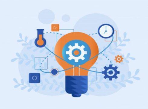 SEBI Regulatory Sandbox: The Balancing Act Between Innovation And Regulation