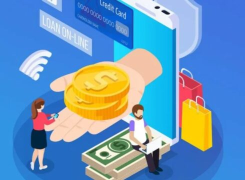 Exclusive: Fintech Startup CreditMantri Raising INR 6 Cr From IDG, Others