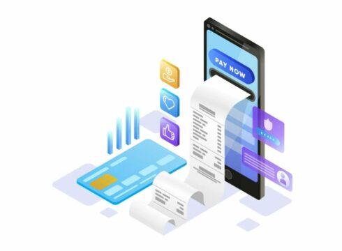 Digital Payments Suffer In 2020 As Lockdown Interrupts Fintech Boom