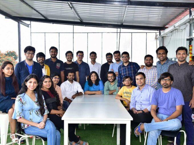 SaaS Startup Vernacular.ai Raises $5.1 Mn Series A Funding