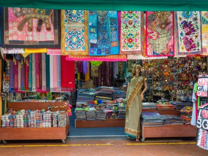 CAIT Unveils Local Retailers' Ecommerce Portal To Take On Amazon, Flipkart