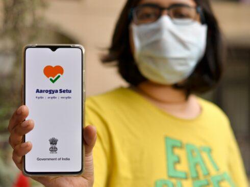 Startup Founders Weigh Pros And Cons Of Mandatory Aarogya Setu Downloads